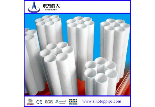 pvc pipe fittings catalogue