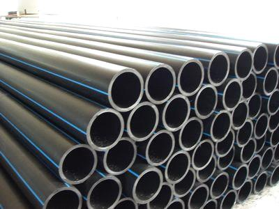 Diligent HDPE pipe suppliers Supplies Hygienic Pipes